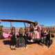Grand Canyon Pink Jeep Tours - Road Trip Extraordinaire